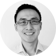 brian teng, invoiceinterchange, invoice trading, peer to peer, singapore, invoice trading, CEO, invoiceinterchange, brian teng, brian, sales and development, contact