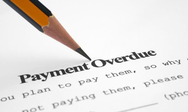 Overdue payment, invoice factoring, invoice discounting, invoice trading, invoice financing