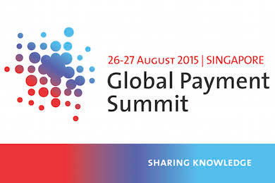 global payment summit, fintech, invoice trading, SMEs
