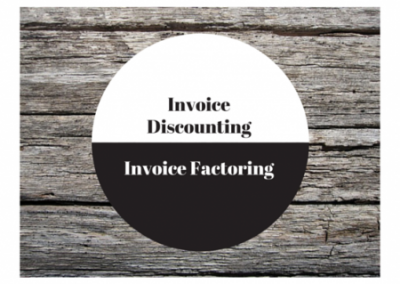 invoice discounting, invoice factoring, invoice discounting singapore, invoice factoring singapore, working capital singapore, cash flow
