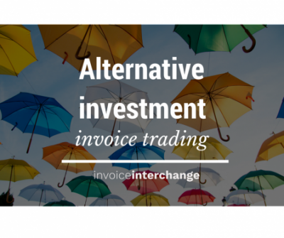 alternative investment singapore, alternative investment, investment in singapore, peer to peer