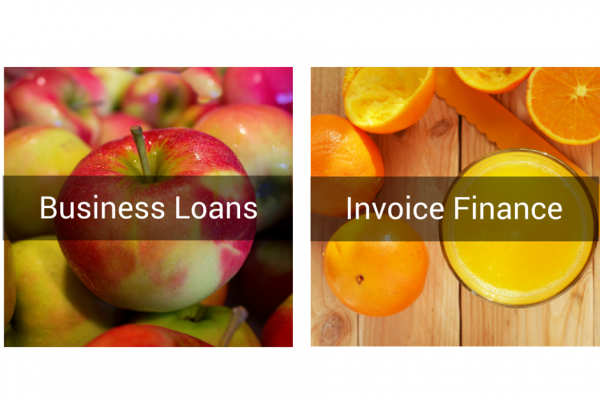 Business loans, invoice finance, sme funding, working capital