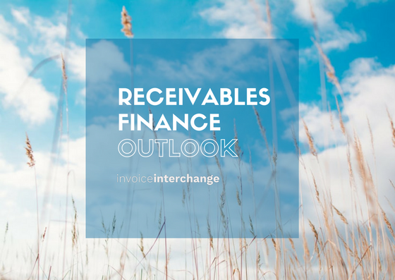 receivables finance