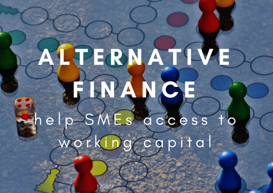 working capital finance to smes Compare 80+ lenders who understand your business and offer a in need of working capital finance working capital investment to smes across.