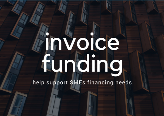 smes financing