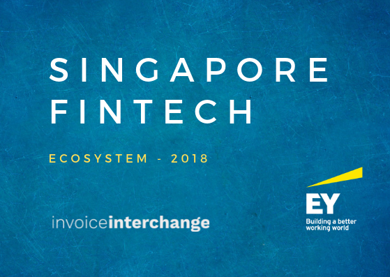 singapore fintech ecosystem ey report