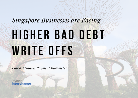 singapore businesses payment
