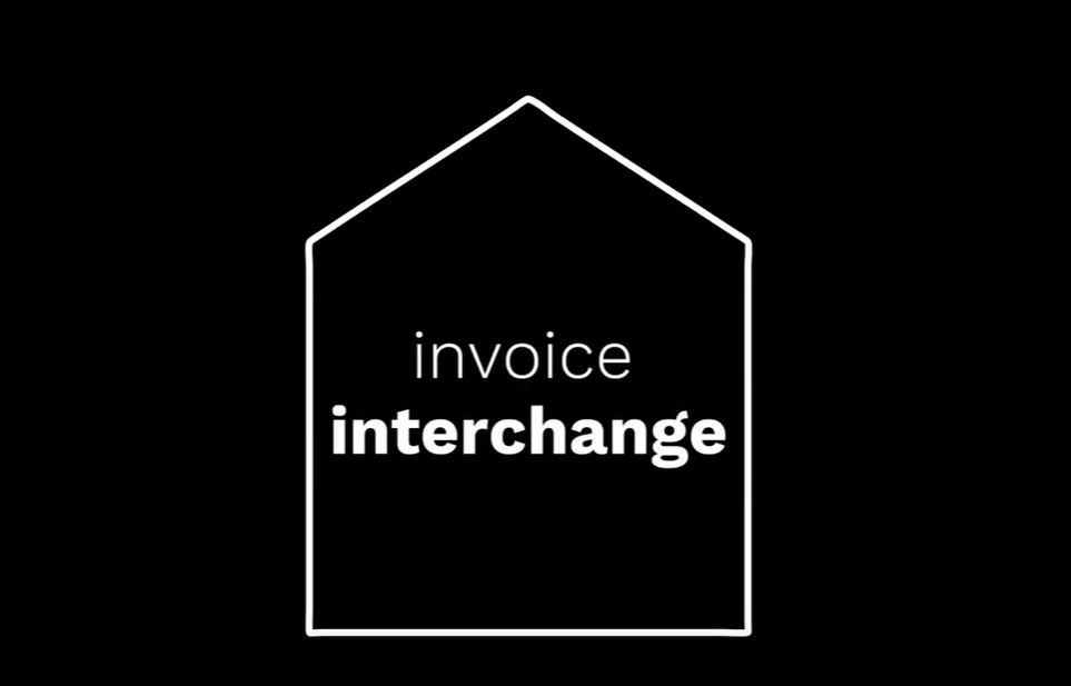 sleek invoiceinterchange founder spotlight